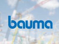 IGH stellt auf der bauma 2019 aus